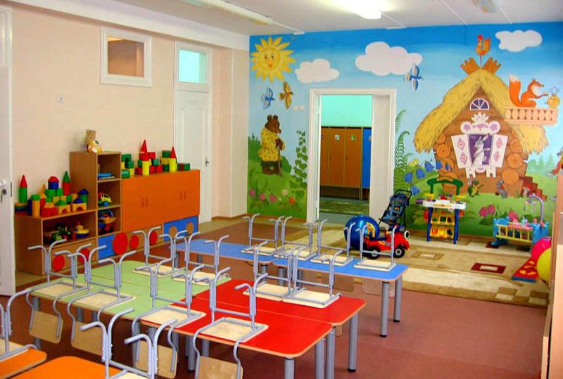 Детские сады закрыли в Уральске В детских садах Атырау преподавали радикальный ислам