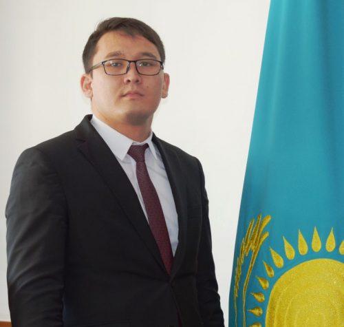 Новости Атырау - В три отдела акимата города Атырау пришли новые начальники