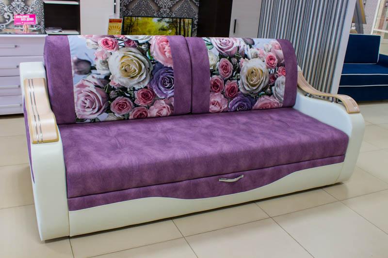 Новости PRO Ремонт - Удобные кровати и матрацы – залог комфортного и здорового сна