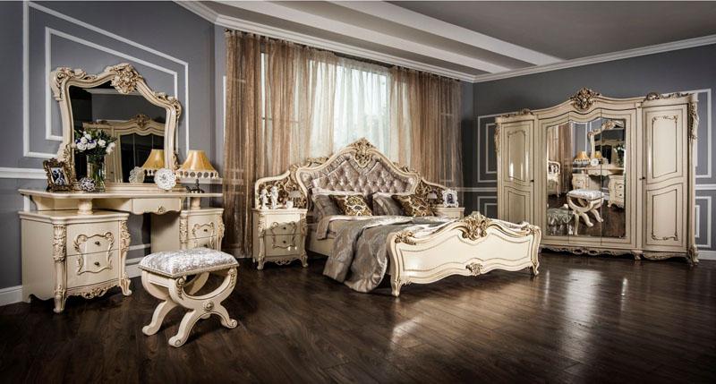 Новости Атырау - Свадебный переполох в мебельном магазине!