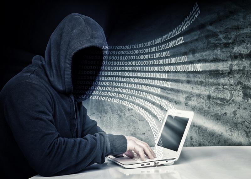 Новости - Портал Kundelik атаковали хакеры