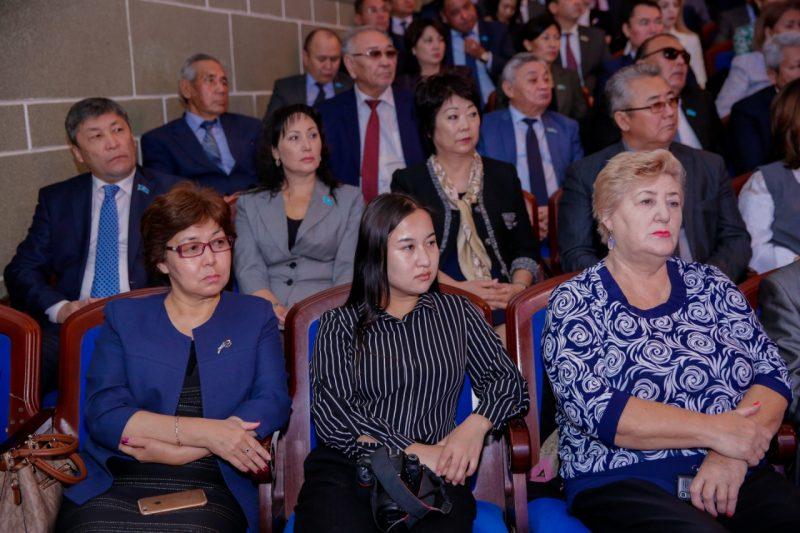 Новости Атырау - Два варианта социальной поддержки при получении жилья рассматриваются в Атырауской области