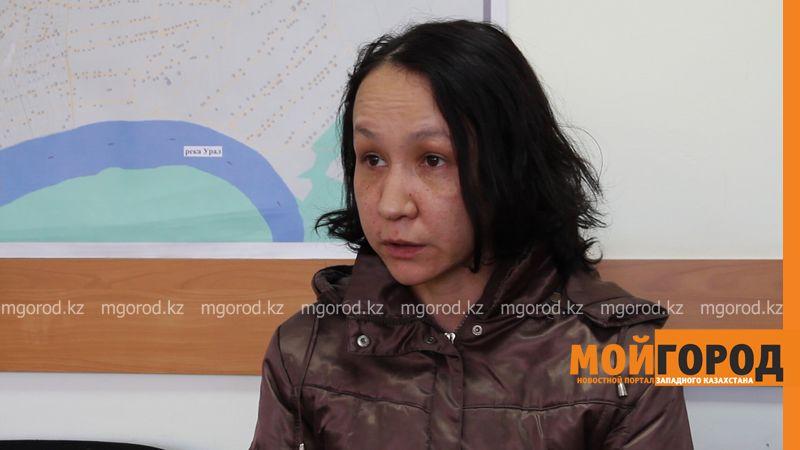 Новости Уральск - Пропавшую месяц назад женщину нашли на чабанской точке в ЗКО (фото, видео)