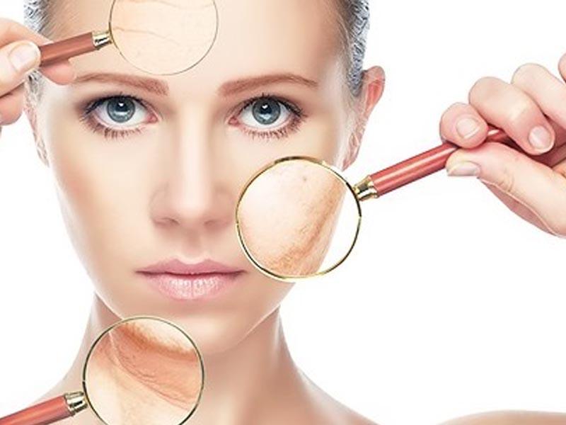 Новости Медицина - Простые шаги к здоровой и красивой коже