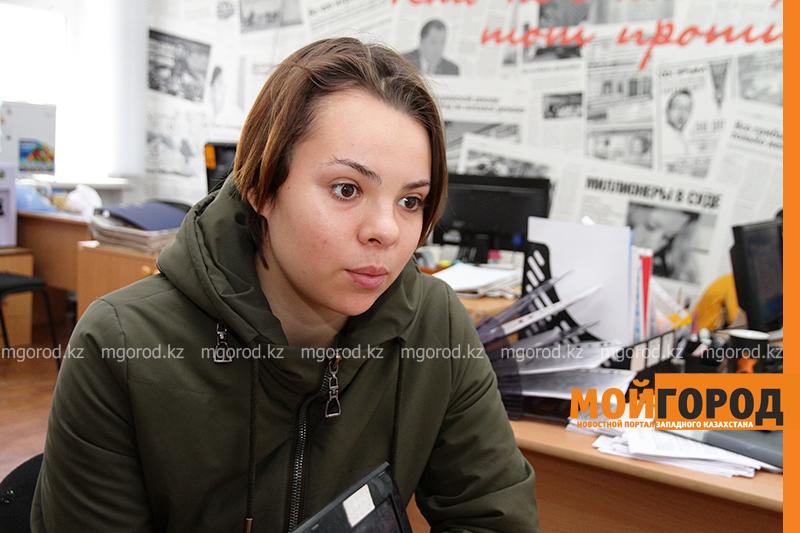 Работа уральск для девушек высокооплачиваемая работа в челябинске для девушек