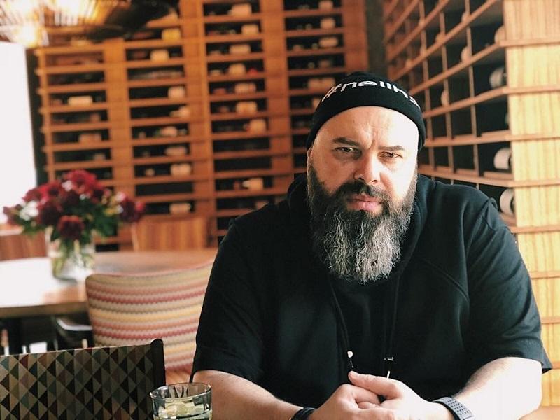 Новости PRO Ремонт - Китайская диета Фадеева — действенный и эффективный метод от известного продюсера