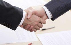 Новости Уральск - По иску о взыскании долга по договору поставки металлопродукции утверждено мировое соглашение