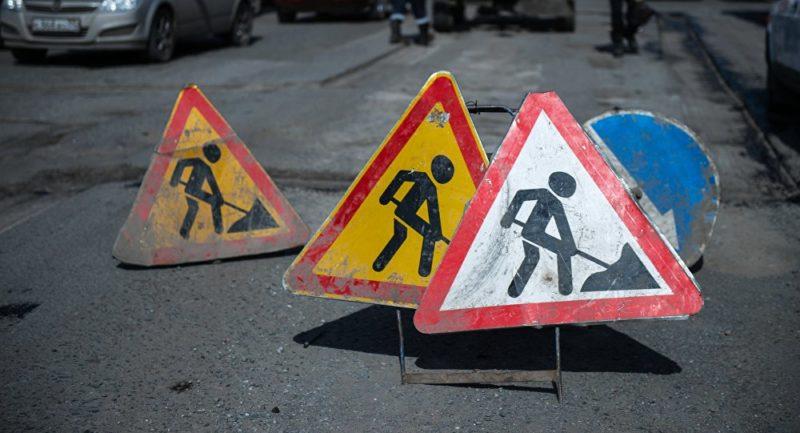 Новости Атырау - В Атырау закроют дренажный мост