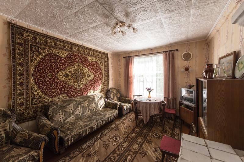 Новости PRO Ремонт - Бюджетный ремонт квартиры своими руками