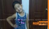 В Актобе 7-летняя девочка скончалась, не дождавшись приезда скорой помощи (фото)