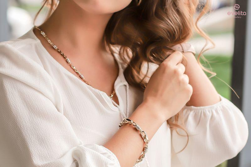 Новости Уральск - Ода мягкой красоте: Evelita признается в любви к удивительным казахстанским женщинам