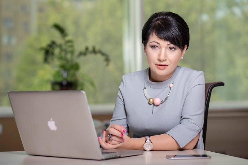Новости Уральск - Зачем нужна регистрация абонентских устройств в Казахстане