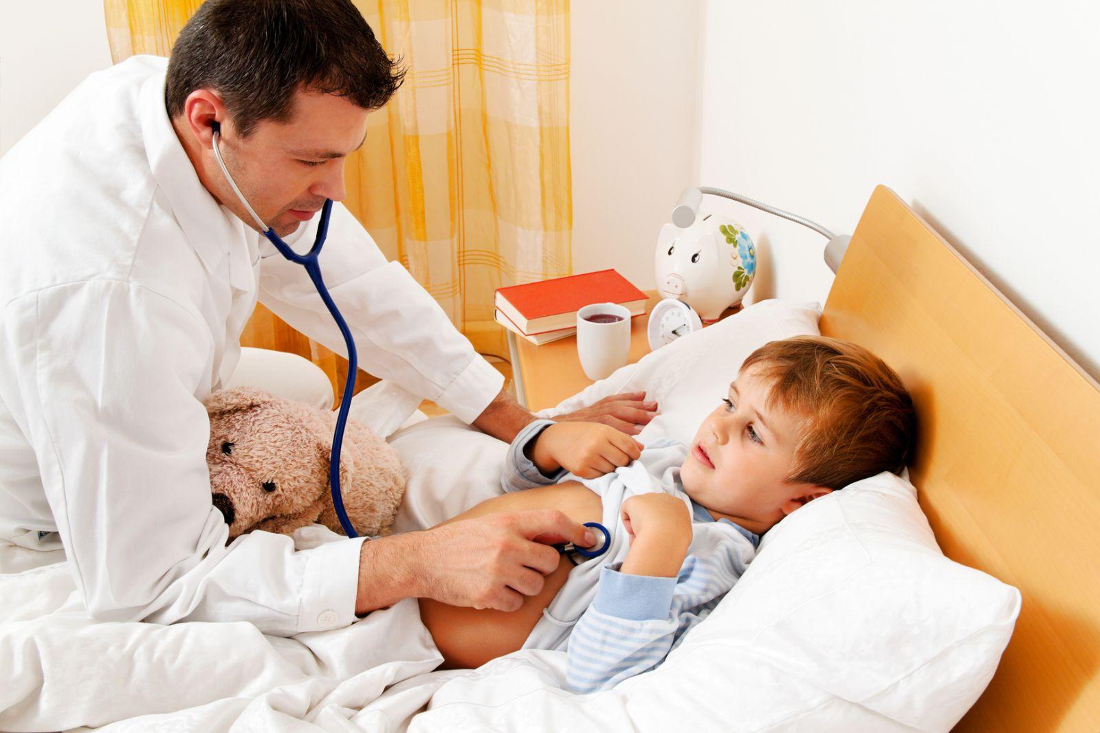 Новости Медицина - Как вылечить простуду без врачей и без вреда.