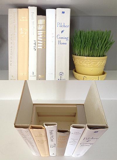 Новости PRO Ремонт - Как обновить квартиру без лишних трат. Несколько хороших примеров