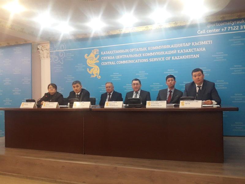 В Атырау по факту массовой гибели рыбы проверяют 4 предприятия, осуществляющих сброс воды в Урал