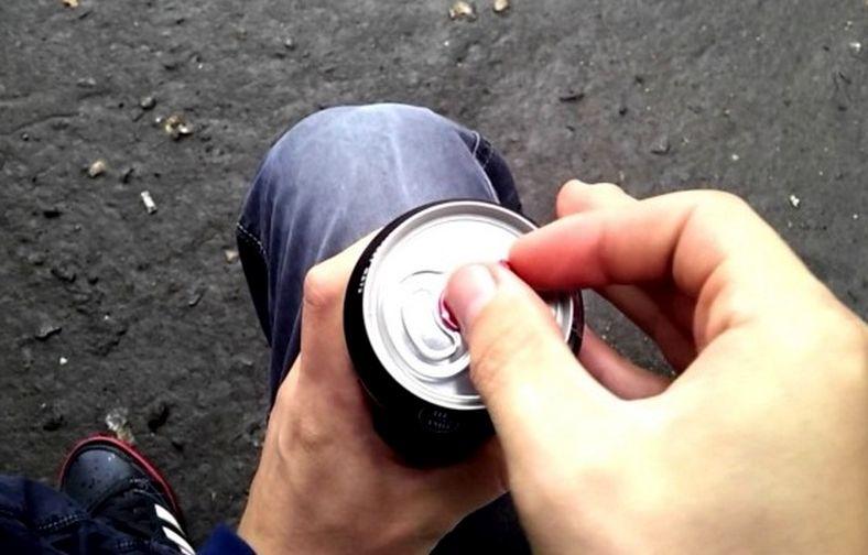 Новости - 6 тысяч жителей Атырау оштрафованы за распитие спиртного в общественных местах