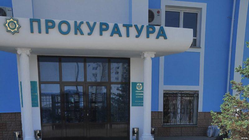 Новости Атырау - В Атырау свыше 5 тысяч сотрудников нефтяной компании незаконно обязали вступить в профсоюз