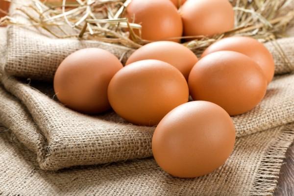 Новости Медицина - Избавься от сухой кожи - всё дело в витаминах!