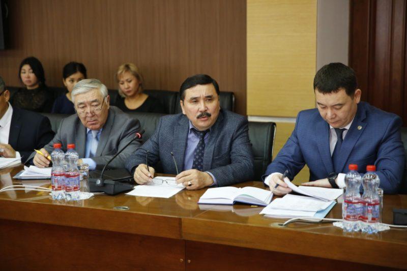 Новости Атырау - Вода в Урале безопасна для населения - санврачи Атырауской области