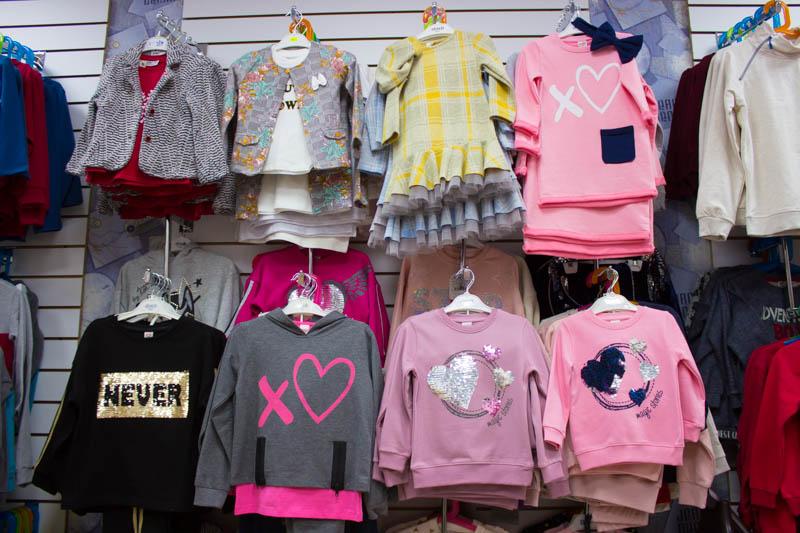 Новости Уральск - Исполняйте новогодние желания своих детей вместе с магазином игрушек «Умный Я»