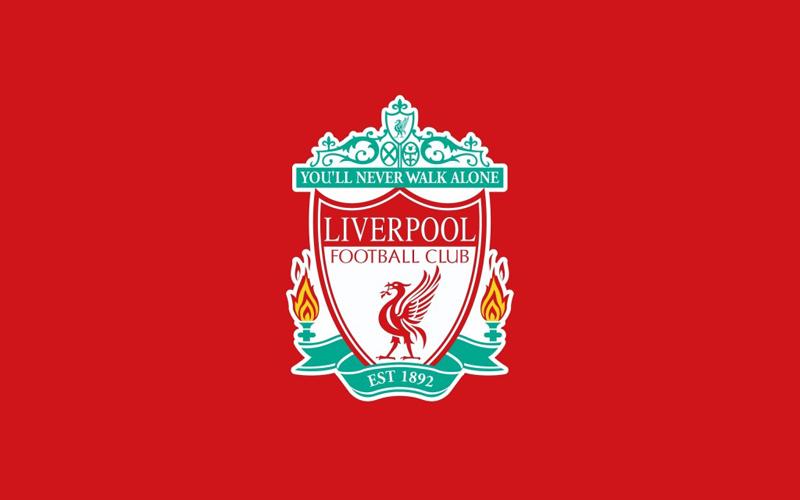 Новости Уральск - Ливерпуль — самый расчетливый клуб в Европе