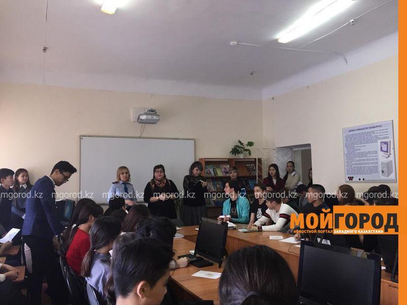 218 женщин обратились в центр реабилитации в Уральске