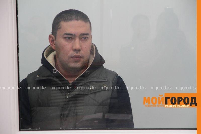Новости Уральск - Из-за 200 тысяч тенге убил сестру житель Уральска