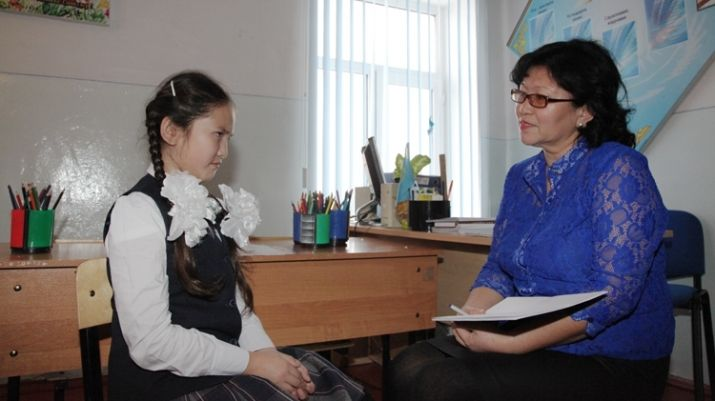 Новости Атырау - Атырауская молодежь сможет получать медицинскую и психологическую помощь бесплатно