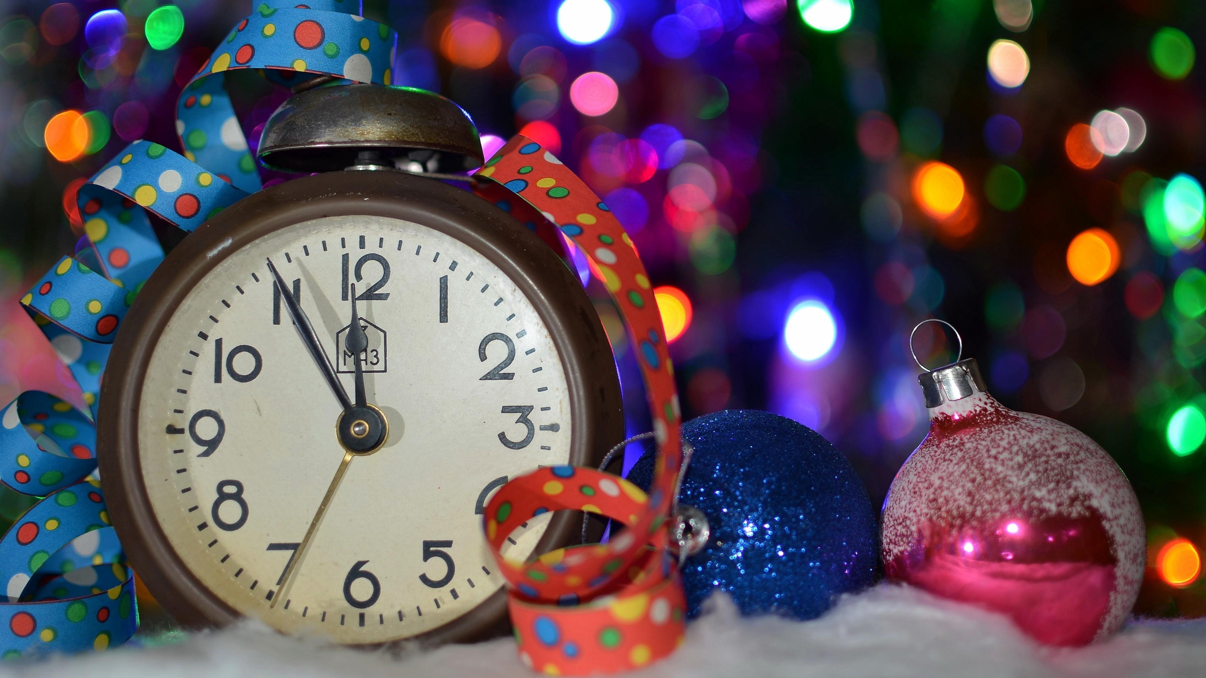 Новости PRO Ремонт - Успеть за неделю: какой мини-ремонт можно сделать в новогодние праздники