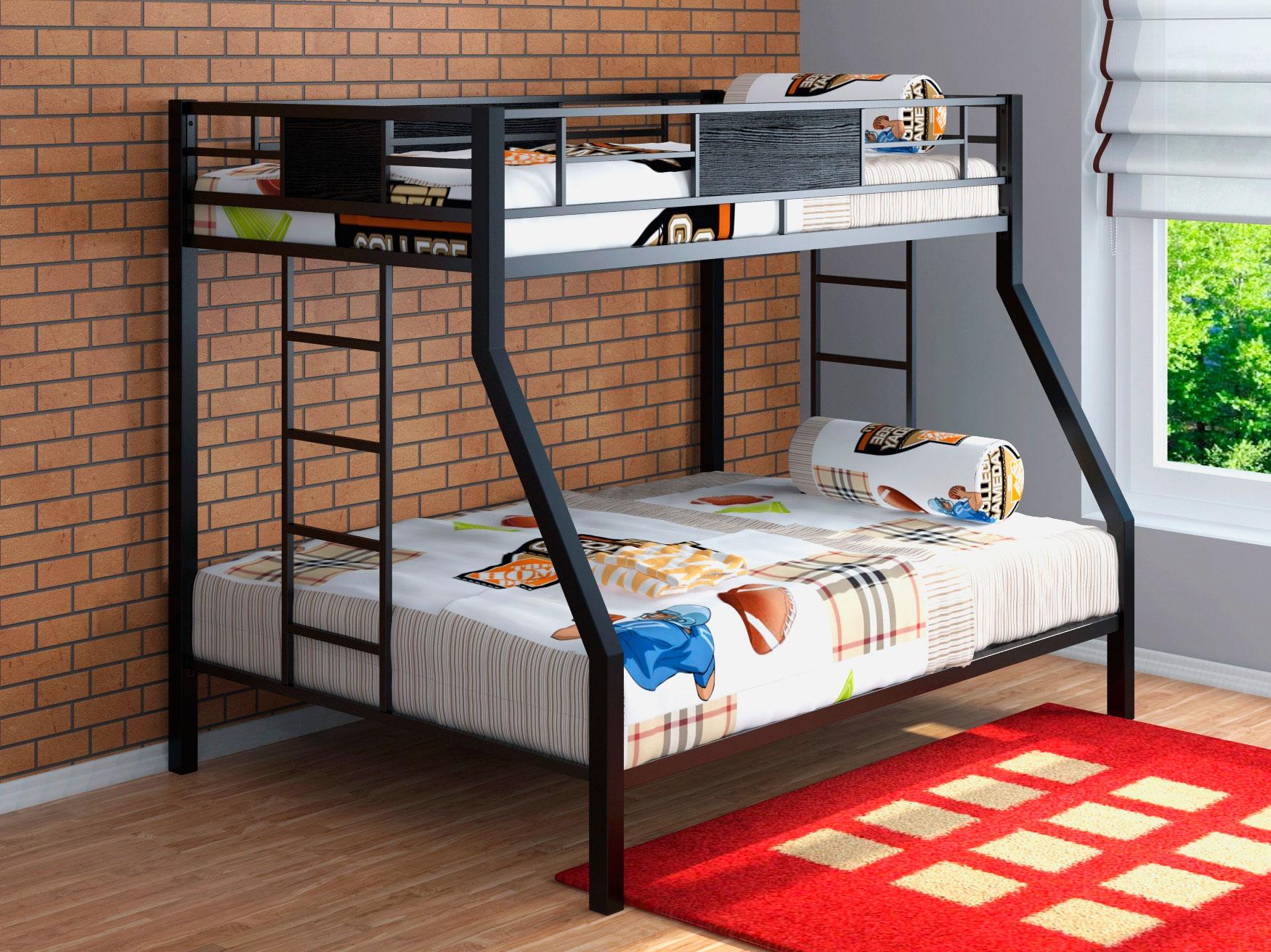 Новости PRO Ремонт - Поставив такую кровать вы не будете нуждаться в свободном пространстве