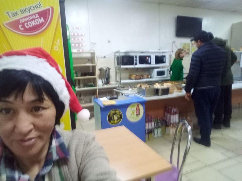В Уральске пропала женщина