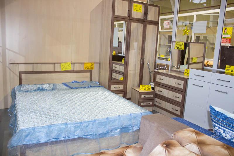 Новости Уральск - Салоны мебели «Уютный Дом» - комфорт и современный стиль по доступной цене