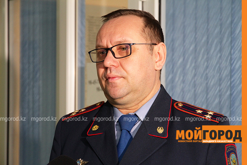 Новости Уральск - Четыре наркопритона ликвидировано в Уральске