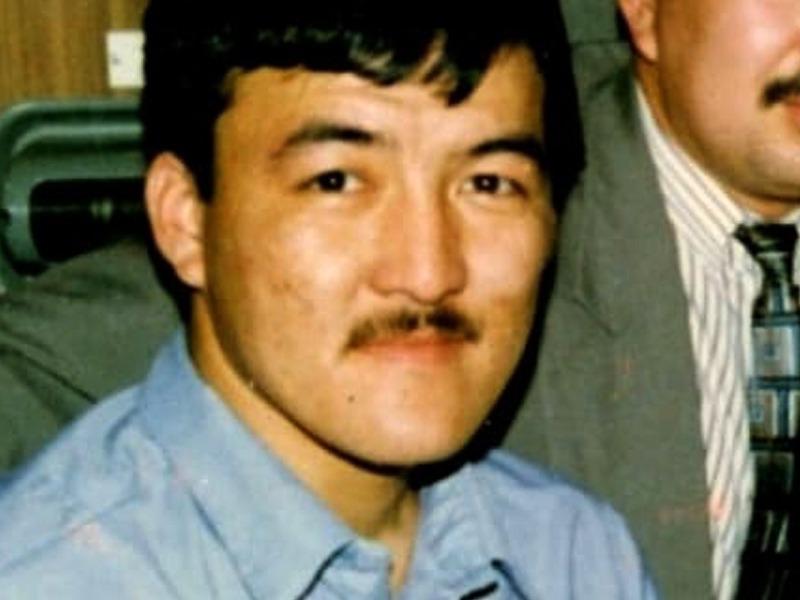 Мужчина из Алматы ищет девушку, с которой потерял связь 20 лет назад