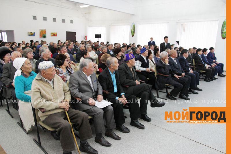 Новости Уральск - Как изменится жизнь казахстанцев с 1 января 2019 года