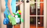 Эти быстрые способы уборки жилья облегчат вашу жизнь