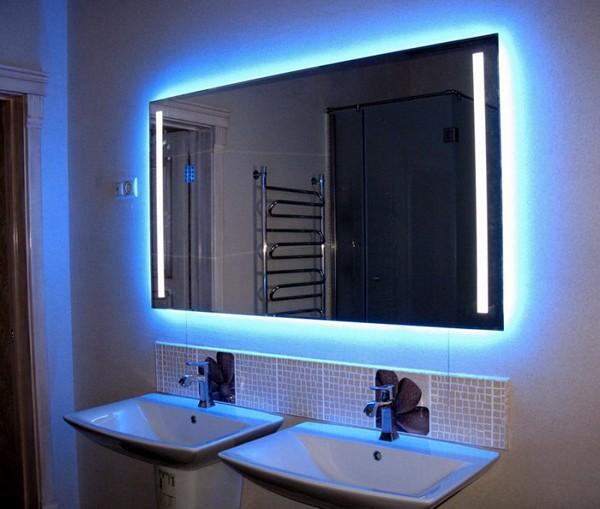 Новости PRO Ремонт - Обновить ванную комнату за пару дней –это реально. Узнай 8 самых простых идей