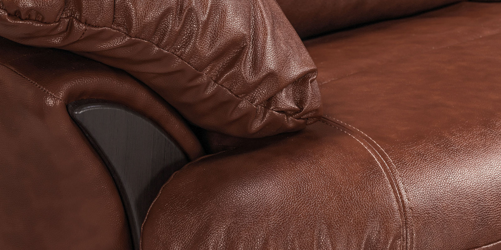 Новости PRO Ремонт - Как подарить кожаной мебели новую жизнь