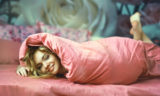 Как выбрать «правильное» одеяло?
