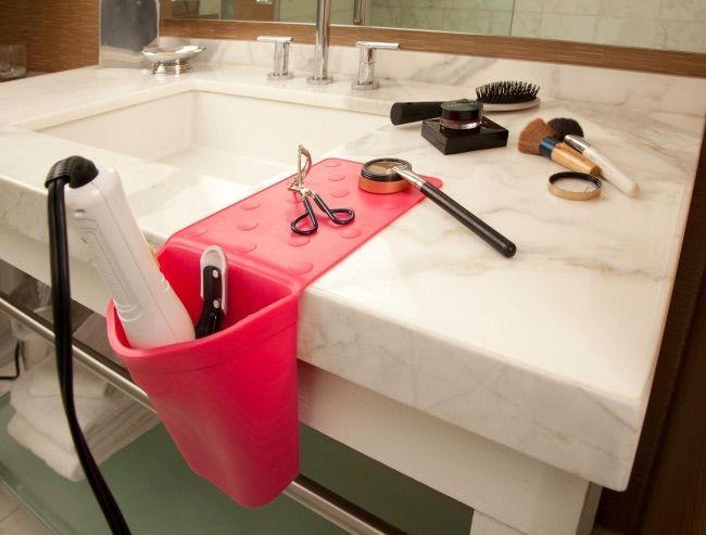 Новости PRO Ремонт - В идеальном порядке: 10 мест и приспособлений для вашего дома