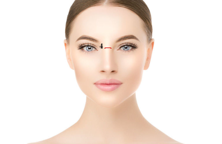 Новости Медицина - Подруга увидела морщины на моем лице и дала 15 советов как от них избавиться