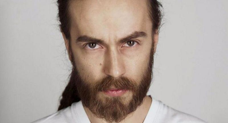 Новости - Умер российский рэпер Децл