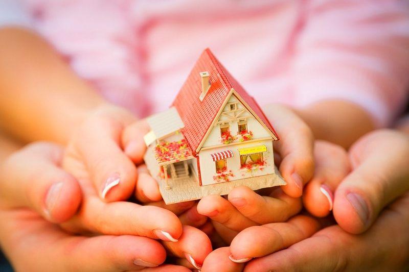 Новости - Погашать ипотеки за рождение детей предложили в Казахстане