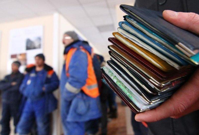 Новости Атырау - Почти на 1 миллиард тенге пополнился бюджет Атырауской области благодаря трудовым мигрантам