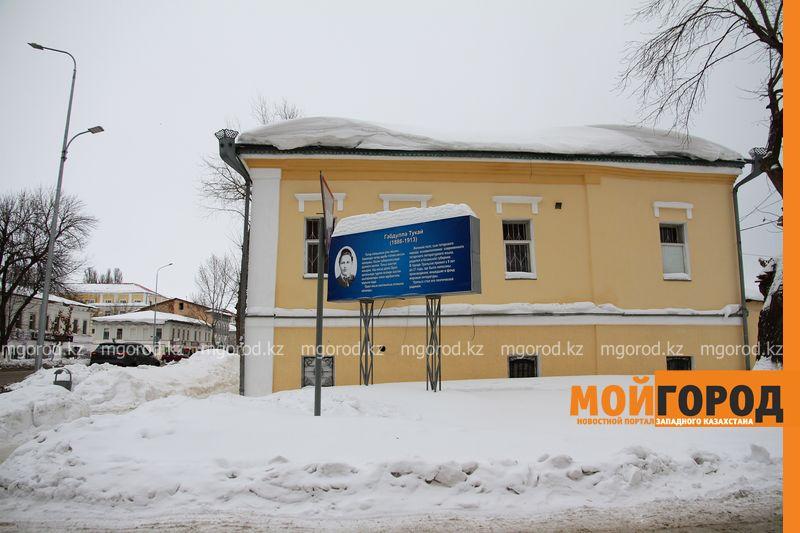 Уральск завалило снегом: жители нанимают машины и сами вывозят снег