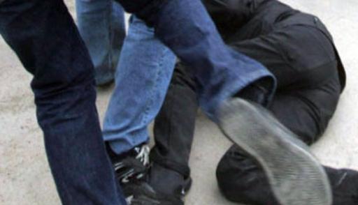 Новости Атырау - В Атырау мать школьника оштрафовали за хулиганство сына