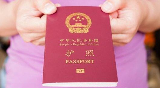 Новости Атырау - Гражданин Китая работал незаконно по деловой визе в Атырау