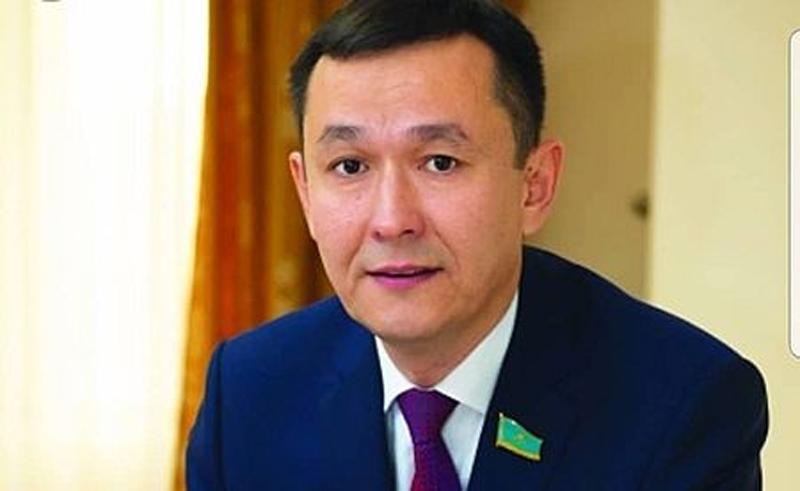 Новости Уральск - Ввести полный запрет на вывоз дизельного топлива за рубеж предлагают депутаты