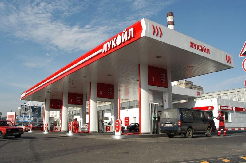 Новости PRO Ремонт - 10 способов, как экономить расход бензина