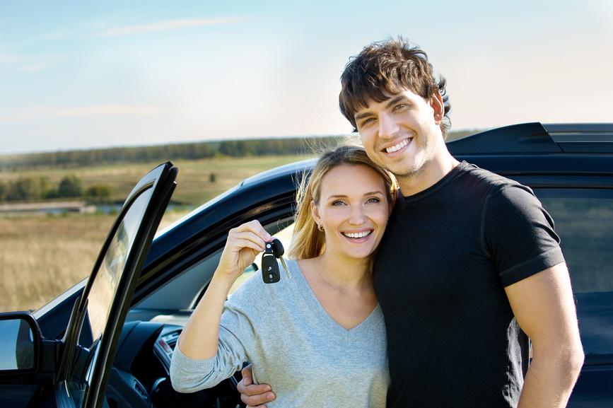 Новости PRO Ремонт - Мелочи, которые должны быть в твоем автомобиле
